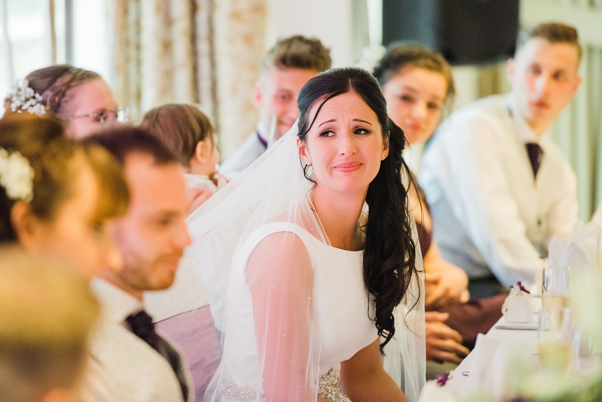 Whitby wedding photographer Yorkshire