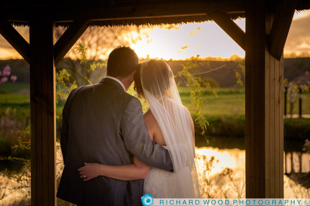 North Yorkshire wedding photography Scarborough Ox Pasture