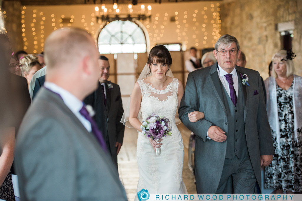 Whitby wedding photography North Yorkshire