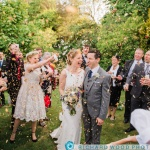 Ox Pasture hotel Scarborough wedding photographer North Yorkshire
