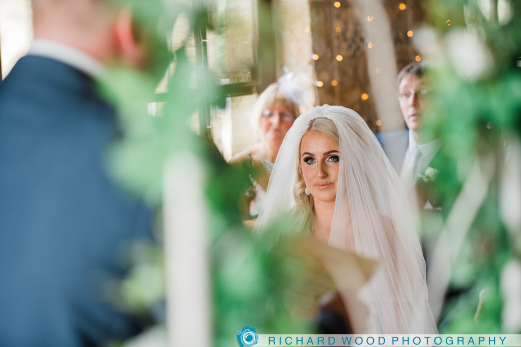 Raven Hall hotel wedding photographers Scarborough North Yorkshire