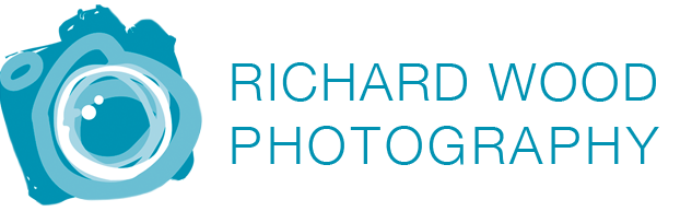 Richard Wood Photography