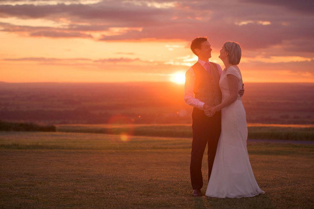 Whitby wedding photographer North Yorkshire