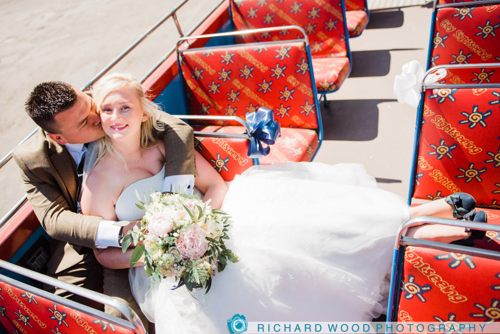 Downe Arms Scarborough wedding photographers North Yorkshire
