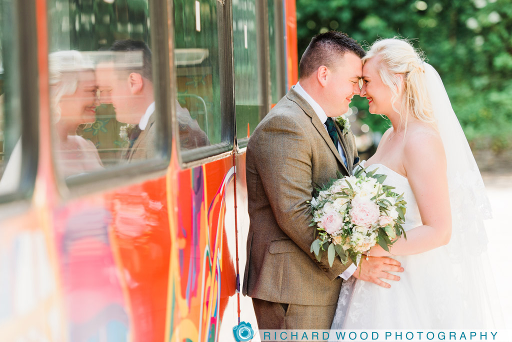 Downe Arms Scarborough wedding photography North Yorkshire