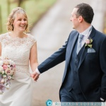 Ox Pasture Wedding Photographer Scarborough – Sarah & Ben