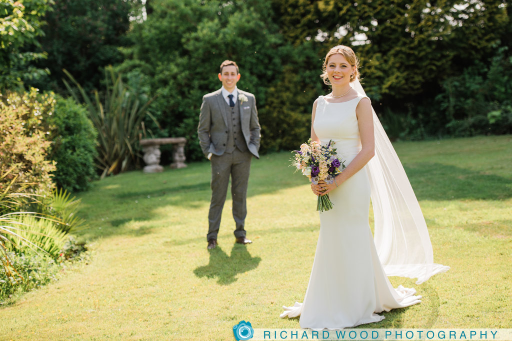 Scarborough wedding photography Ox Pasture hotel North Yorkshire