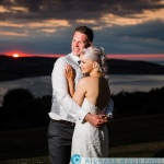 Scarborough Wedding Photographer – Aneliese & Tyson @ Raven Hall Hotel