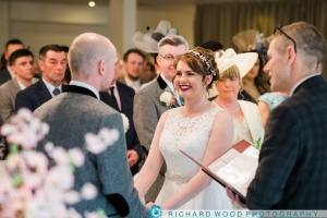 Raithwaite wedding photographers Whitby Yorkshire