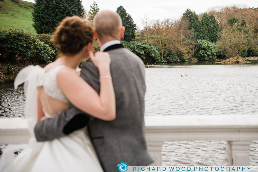 Whitby wedding photographers Raithwaite Yorkshire
