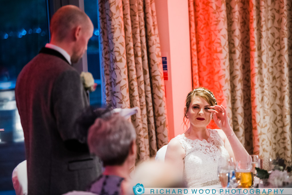 Whitby wedding photography Raithwaite Yorkshire