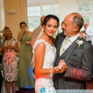 North Yorkshire wedding photography Hackness Grange Scarborough
