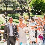 Raithwaite Wedding Photographer Whitby – Vanessa & Antony
