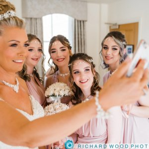 Raithwaite wedding photographers Whitby North Yorkshire
