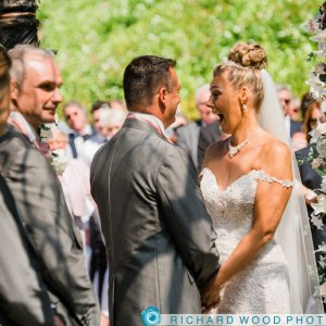 Raithwaite wedding photographer Whitby North Yorkshire