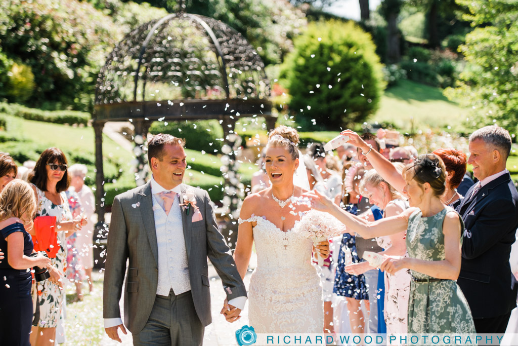 Raithwaite wedding photography Whitby North Yorkshire