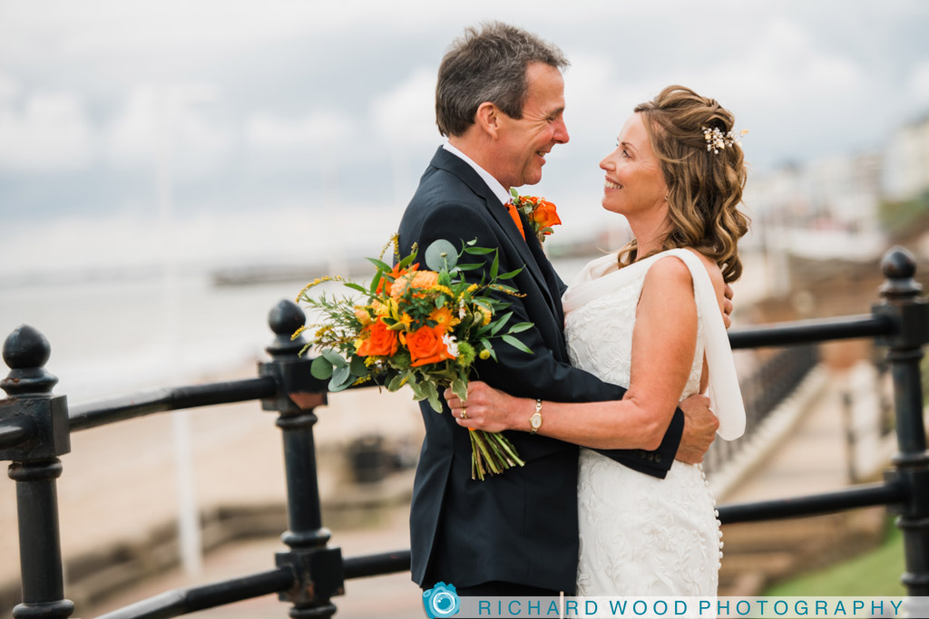 Bridlington wedding photography Yorkshire Expanse hotel
