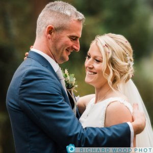Hackness Grange wedding photography Scarborough North Yorkshire
