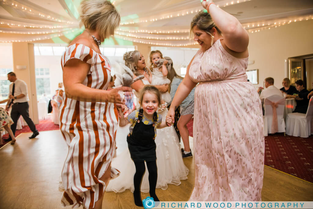 Wedding photography Hackness Grange Scarborough North Yorkshire