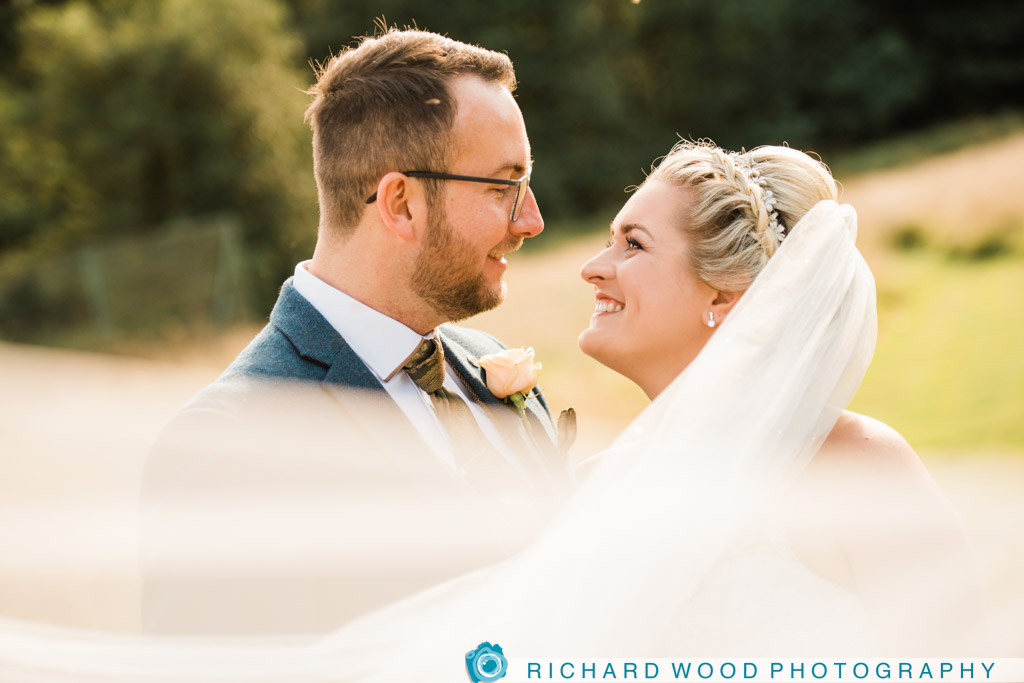 Scarborough wedding photographers Hackness Grange hotel North Yorkshire