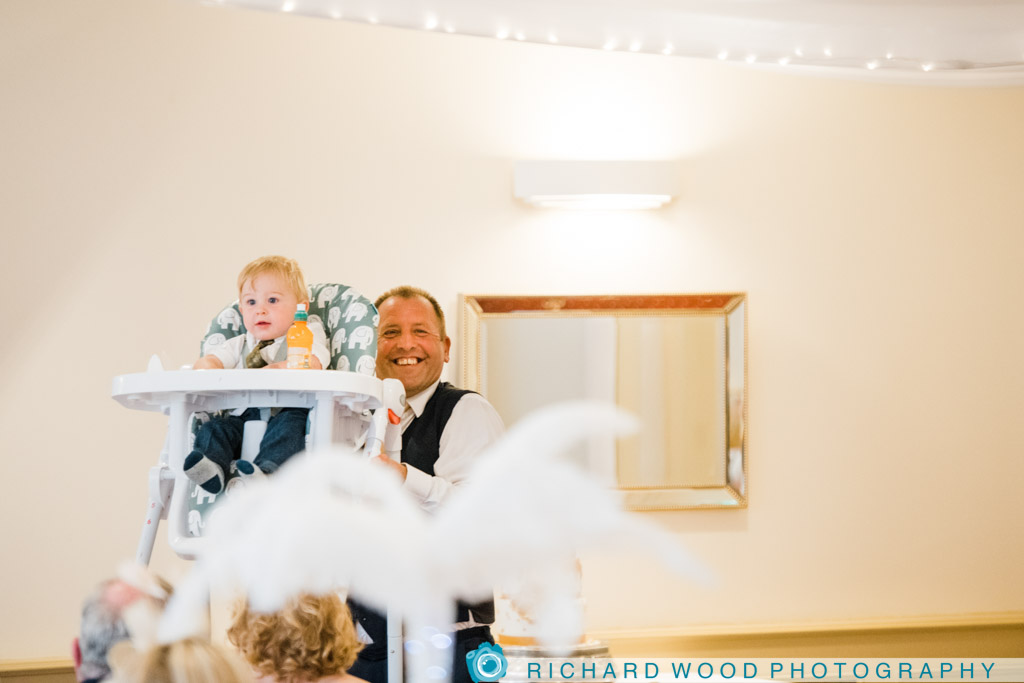 Scarborough wedding photography Hackness Grange hotel North Yorkshire