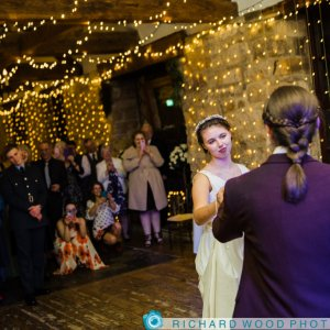 Scarborough wedding photographer Raven Hall North Yorkshire Whitby